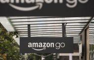 Amazon отвора уште една продавница без каси и касиери