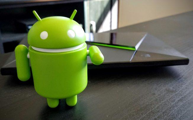 По астрономската казна од ЕУ, Android можеби нема да биде бесплатен