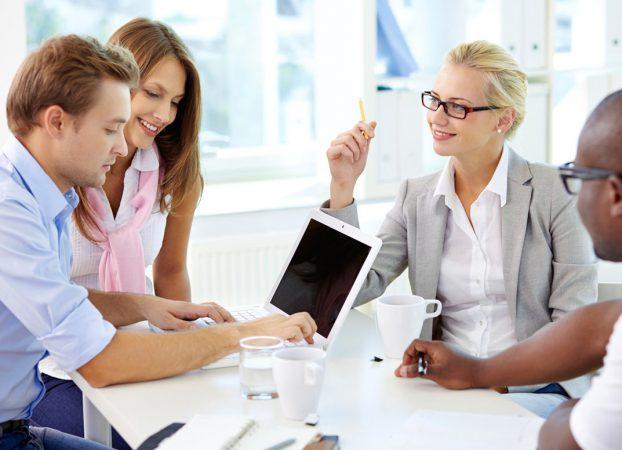 Пет работи кои паметните луѓе нема да ги кажат на работа