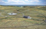 Првото британско вселенско пристаниште ќе биде во Шкотска