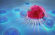 Јапонци направија имплант кој ги уништува туморите