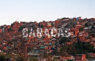 Ова е најскапиот град за живот во светот со инфлација од 1 милион отсто