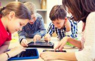 Лондон инвестира 10 милиони фунти во дигиталната писменост на Западен Балкан