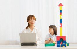 Седум вештини кои им се потребни на вашите деца за да преживеат во модерниот свет