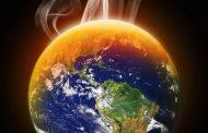 Планетата Земја се загреа за еден степен – времето се понестабилно!