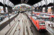 Германија претстави план за бесплатен јавен превоз како мерка против аерозагадувањето