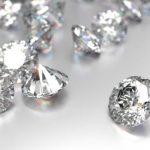 Длабоко под површината на Земјата има милијарди тони дијаманти