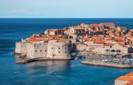 Хрватска прогласена за дестинација на годината според easyJet