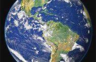 Експертите предупредуваат: луѓето ги трошат годишните резерви на планетата Земја за само 7 месеци