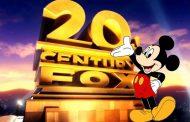 Fox ја одобри продажбата на Disney за 71 милијарди долари