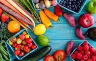 Кинези ќе градат индустриски парк за овошје и зеленчук во Србија