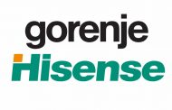 Кинескиот холдинг Hisense официјално стана сопственик на Gorenje