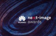 Huawei организира Натпревар за мобилна фотографија Next Image во земјите на Централна и Источна Европа