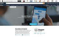 Hyundai отвори виртуелен салон за автомобили на Amazon