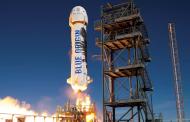 Еве колку ќе чини билетот за патување до вселената со вселенските бродови на Џеф Безос