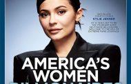 Форбс ја објави листата на жени-милијардерки. Кајли Џенер е најмладата!