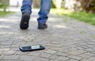 Го изгубивте мобилниот телефон? Вака најлесно ќе го најдете