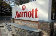 Најпознатиот синџир хотели во светот Marriott ќе ги отстрани пластичните сламки од сите 6.500 хотели