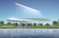Мелбурн доби џиновски сончев колектор – може да складира енергија за 220 домаќинства