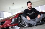 Мате Римац го стартува технолошкиот парк за претприемачи