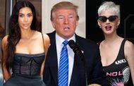 Магазинот Тајм ја објави листата на највлијателни личности на интернет