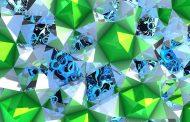 Научници од Универзитетот Кембриџ открија материјал за батерии кои ќе се полнат за неколку минути