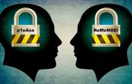 Што е подобро: едноставна лозинка лесна за хакирање или силна лозинка тешка за паметење?