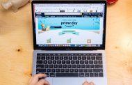 Amazon на Prime Day заработи две милијарди долари за 36 часа