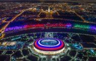 Мундијалот привлече три милиони туристи во Русија