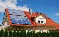 До 2030 година 72 милиони нови домови ќе користат соларна енергија