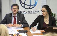 Земјоделието во фокус на новата стратегија на Светска банка за Македонија