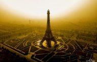 Градови видени од небото – најдобрите урбани фотографии на годината направени со дрон