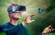 Пет индустрии кои најбргу ќе растат во блиска иднина
