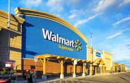 Microsoft и американскиот малопродажен синџир Wal-Mart склучија стратешко партнерство
