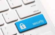 Седум интернет-пребарувачи кои ја штитат вашата приватност