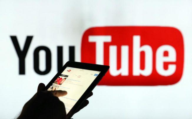 YouTube ќе ги известува креаторите на содржини ако некој им украде видео
