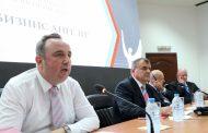 Законски измени за посилен влез на инвестиции од бизнис ангели во македонските фирми