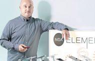 Хрватскиот паметен телефон NOA втор пат е прогласен за best buy во светски рамки