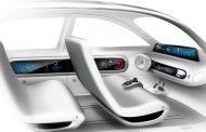 Пристигнува Apple Car?!