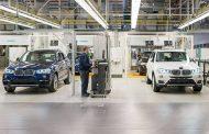 BMW инвестира милјарда евра во нова фабрика во Унгарија