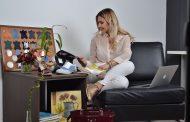 Македонскиот бренд ДИАС создава уникатни дизајнерски чевли и чанти