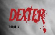 """Хоророт повторно владее во The Cube – Escape Room! Се отвори новата соба """"Dexter"""