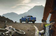 Новиот Ford Ranger Raptor доаѓа во Европа
