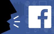 """Фејсбук развива гласовен асистент. Се вика """"Алоха""""!"""
