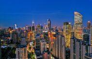 Серијата Huawei Mate 10 Pro надградена со функција за ноќни фотографии