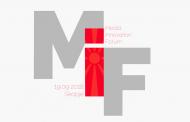 Media Innovation Forum – почеток на нова етапа во историјата на македонските медиуми