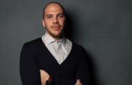 Иноваторот Марин Мрша од Шибеник е еден од кандидатите да стане европски претприемач на годината!