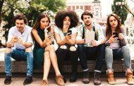 Се плашите да останете без мобилниот телефон? Проверете дали имате номофобија