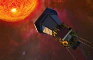 Успешно лансирана соларната сонда на НАСА која ќе се приближи до Сонцето поблиску од кога било