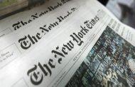 Њујорк тајмс ќе достигне бројка од четири милиони претплатници